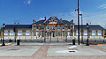 Le-Coudray-Montceaux - 20130420 123129.jpg