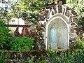 Le Châtelet-sur-Sormonne (Ardennes) chapelle-oratoire.JPG