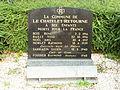 Le Chatelet-sur-Retourne-FR-08-monument aux morts-3.jpg