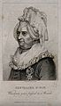 Le Chevalier D'Éon, a man who passed as a woman. Stipple eng Wellcome V0007077ER.jpg
