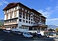 Le Meridien Hotel, Thimphu (a).jpg