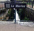 Le Merloz à Nantua.JPG