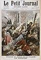 Le Petit Journal - Bazar de la Charité.jpg