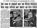 Le Petit Journal - cadavres des frères Carlo et Nello Rosselli.jpg