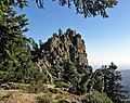 Le Roc Mosquit - panoramio.jpg