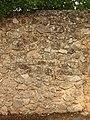 Le Tholonet-FR-13-mur de cloture-01.jpg