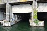 Le U-Boot-Bunker de la base sous-marine allemande de La Pallice (16).JPG