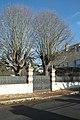 Le Vésinet Avenue Georges Clemenceau 22 136.jpg