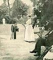 Le lawn-tennis aux JO de 1900, à la société des sports de l'ile de Puteaux.jpg