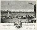 Le moment d'hilarité universelle ou le triomphe de MMrs. Charles et Robert au Jardin des Tuileries le 1er Xbre 1783.jpg