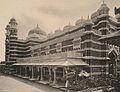 Le palais indien, Champ-de-Mars.jpg