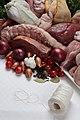 Lebensmittel Fleisch (12165143916).jpg