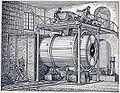 Leblanc-Zylinderofen.jpg