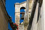 Lecce (28744308103).jpg