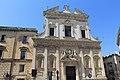 Lecce , Puglia - panoramio (5).jpg
