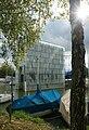 Led Building Nordwesthaus 9.JPG
