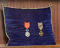 Legion dHonneur Croix de Guerre 1914-1918 ENC.jpg