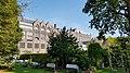 Leiden-Hortus (22).jpg