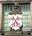 Leiden (62) (8380994575).jpg