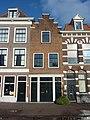 Leiden - Apothekersdijk 9.jpg