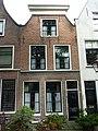 Leiden - Garenmarkt 30.JPG