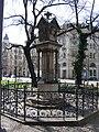Leipzig Bach Denkmal alt.jpg