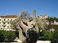 Leiria - Portugal (476786672).jpg