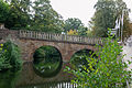 Lemgo-Brake - 2014-09-10 - Schlossbrücke (04).jpg