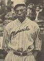 Lemuel Hawkins 1924.jpg