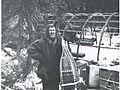 Leo King Rampart 1947.jpg