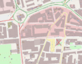 Leonard Street (OpenStreetMap).png