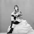 Leoni Jansen 1983 3.png