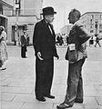 Leopold Staff i Alfons Karny Warszawa.jpg