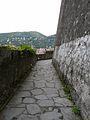 Lerici-castello-esterno4.jpg