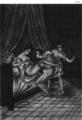 Les Amours secrètes de M. Mayeux, 1832 - Figure - p31.png
