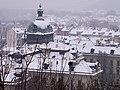 Letenské sady - panoramio (16).jpg