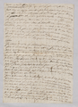 Letters 1666 1668 Queen Christina to Decio Azzolino National Archives Sweden K394 146 297.png
