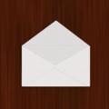 LettersocialiOSLogo.png