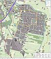 Leusden-topografie.jpg