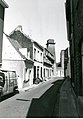 Leuven Lepelstraat 12-22 - 197454 - onroerenderfgoed.jpg