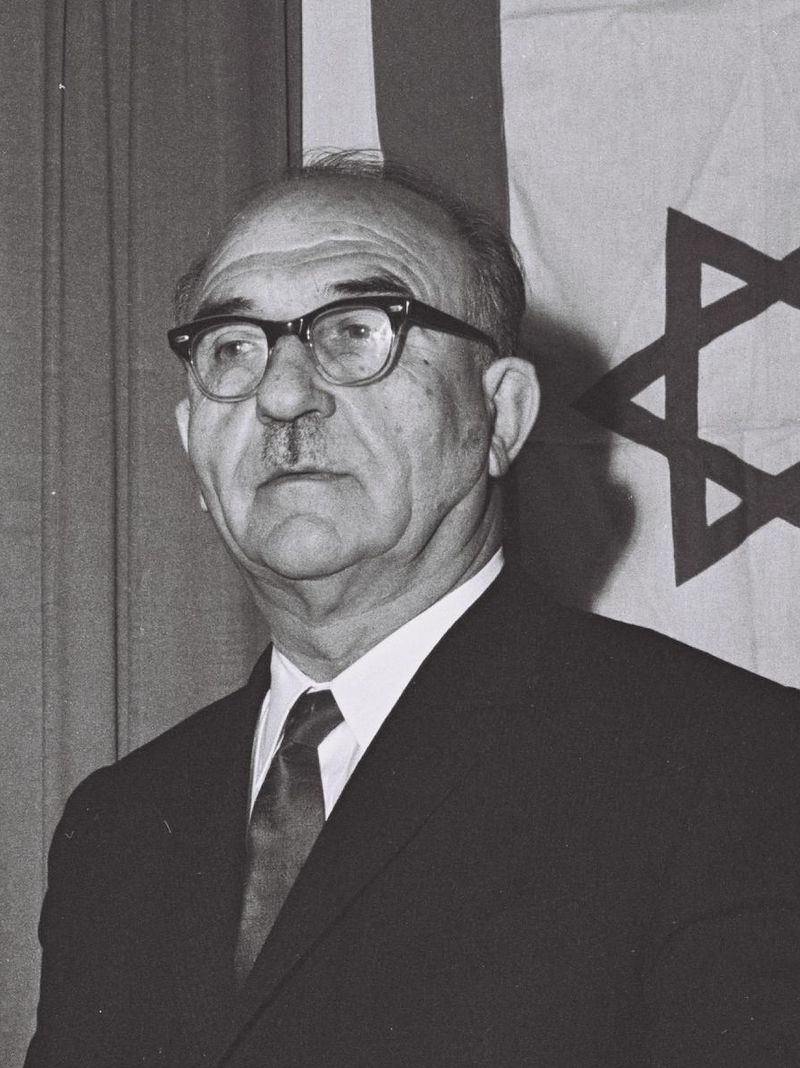 Levi Eshko portrait 1964.jpg