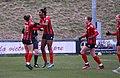 Lewes FC Women 2 London City 3 14 02 2021-111 (50943495013).jpg