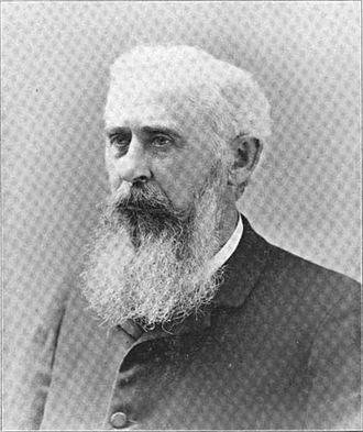 Lewis R. Fiske - Image: Lewis Fiske