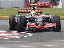 Lewis Hamilton - Wikipedia