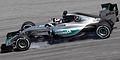 Lewis Hamilton 2015 Malaysia FP2 2.jpg