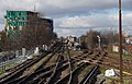 Lewisham station MMB 02.jpg