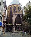 Liège, Collégiale St-Denis07.jpg