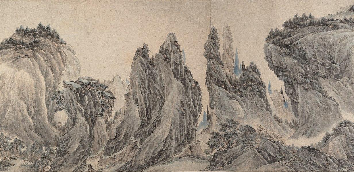 dong yuan - image 9