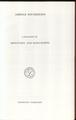 Liberna manuscripts.pdf