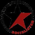 Libertære Socialister logo.png